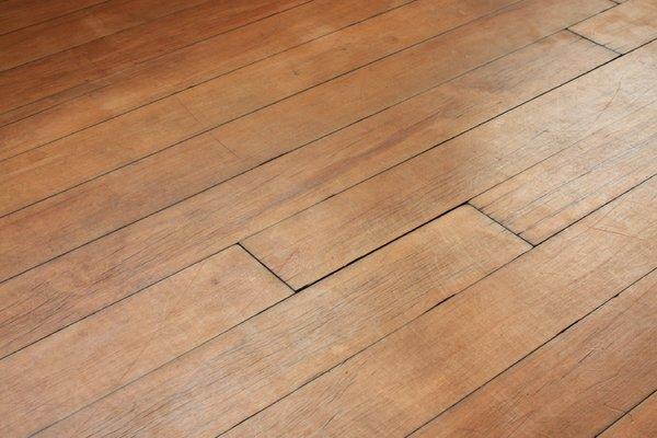 Gratis stock foto s rgbstock gratis afbeeldingen houten