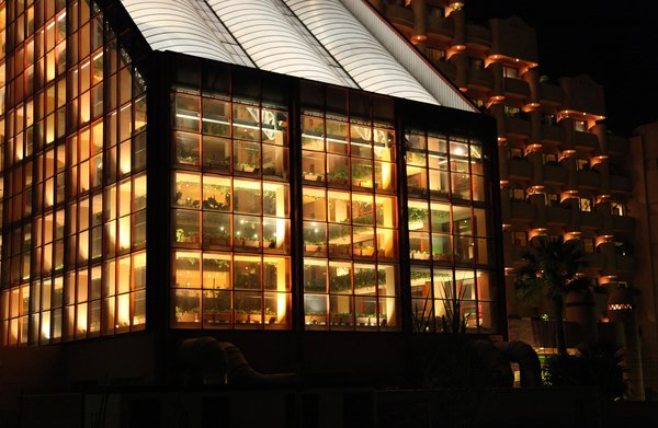 Glass Building Light : Free stock photos rgbstock images
