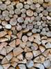 woodpile 2