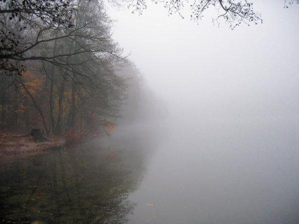 Sad atmosphere sad atmosphere may be used as a grief card