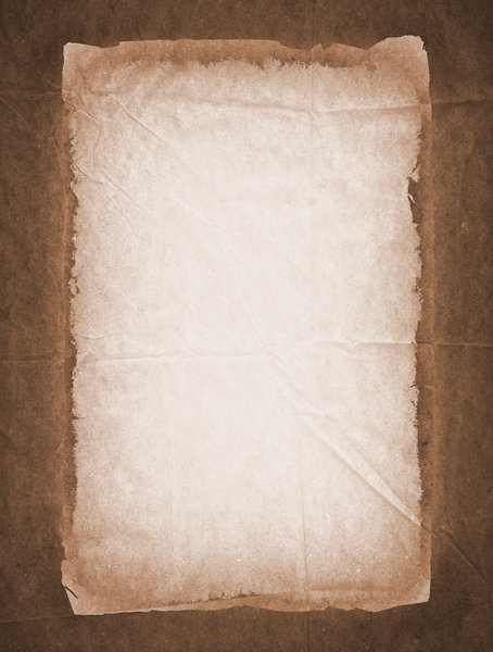 Paper Texture 3: Variations on a grungy paper texture.