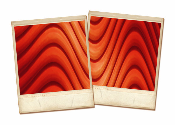 Photo Frames: Photo frames with abstract waves.Please support my workby visiting the sites wheremy images can be purchased.Please search for 'Billy Alexander'in single quotes atwww.thinkstockphotos.comI also have some stuff atdreamstime - Billyruth03Look for me on Face