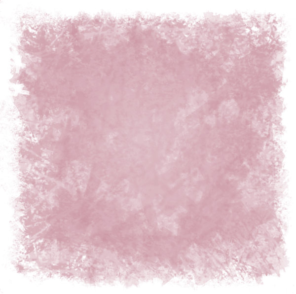 Watercolour Grunge 2: A grungy watercolour effect background.  Lots of copyspace.