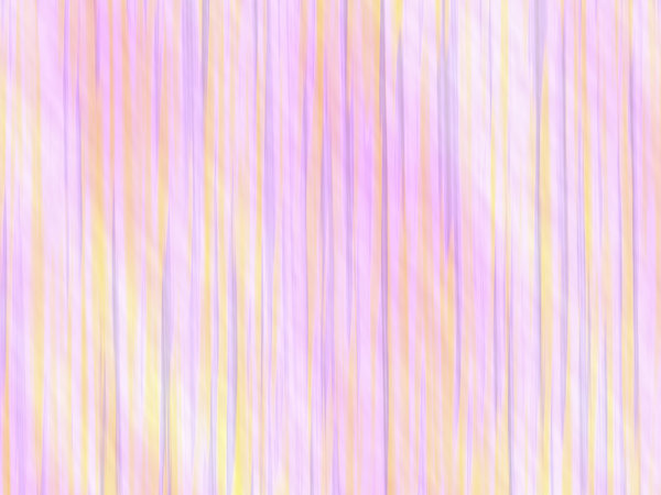 Backdrop Texture 2: Backgound, fill or texture with a striped cloth effect.