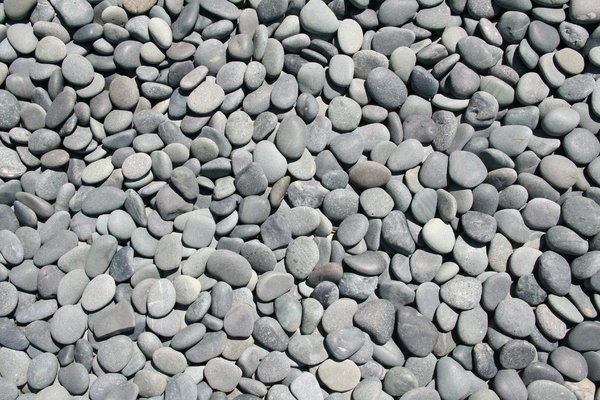stones: rocks, stones, rock, stone, nature, earth, tetxure, background, dry, gray