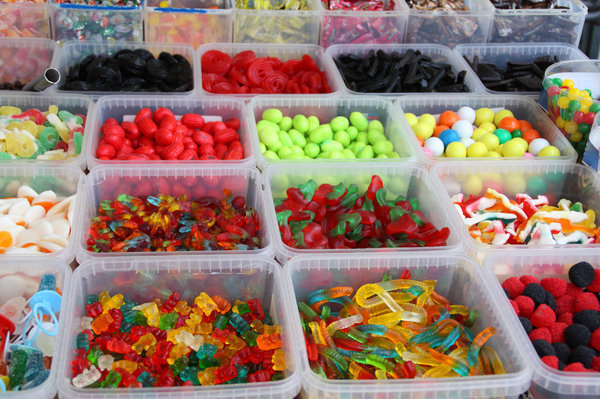 sweets market free stock photos   rgbstock  free stock images