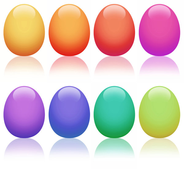 Easter Eggs 1: Variations on Easter Eggs, including a Hi Res version of a previous upload. (see Image ID: 1184474)Please support my workby visiting the sites wheremy images can be purchased.Please search for 'Billy Alexander'in single quotes atwww.thinkstockphotos.comI