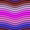 Wavy Lines 1