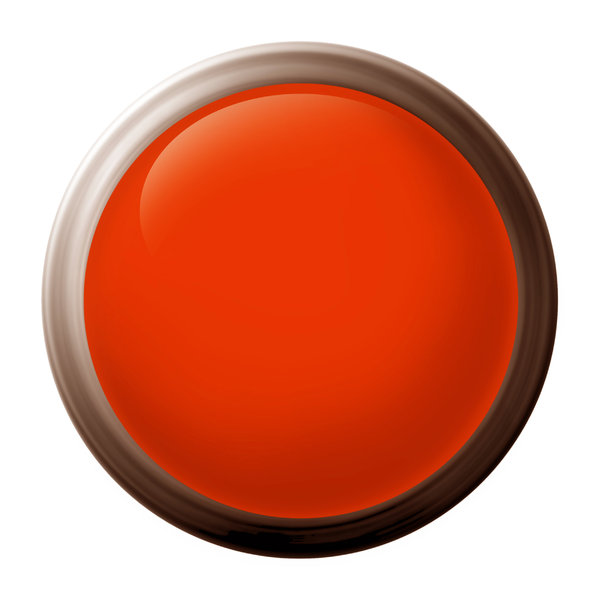 Button 2: Variations on a smooth button.