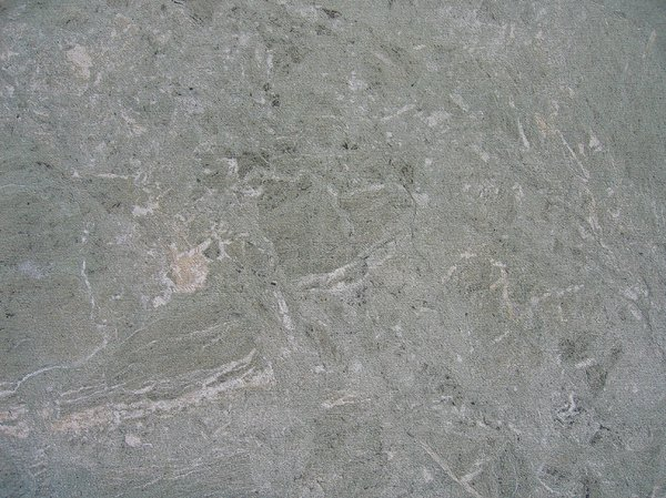pastel green marble texture: pastel green marble texture