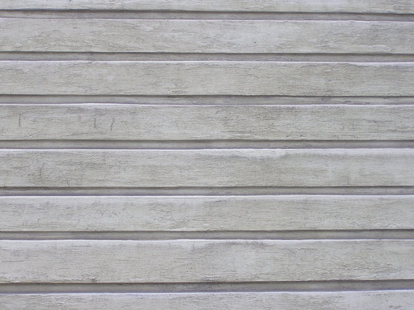 Horizontal Cement Board : Free stock photos rgbstock images wall