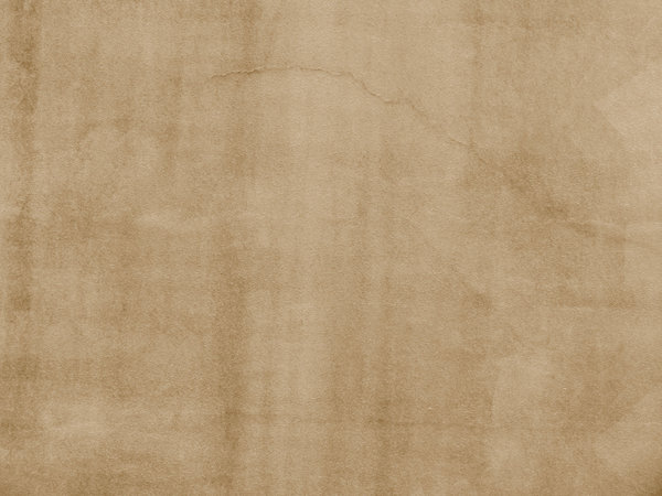 Free stock photos rgbstock free stock images brown for Brown wallpaper for walls