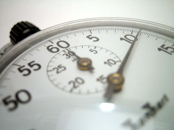 Stop this Watch!: Visit http://www.vierdrie.nl
