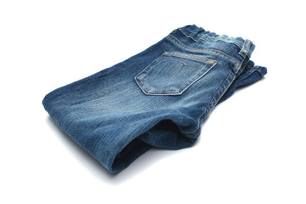 Jeans: Visit http://www.vierdrie.nl