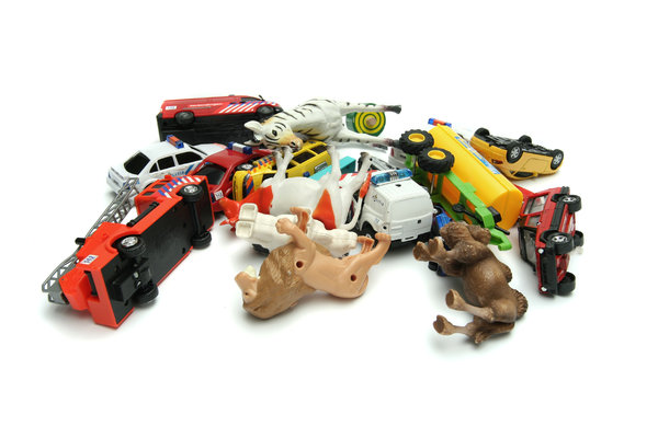 Toys!: Visit http://www.vierdrie.nl