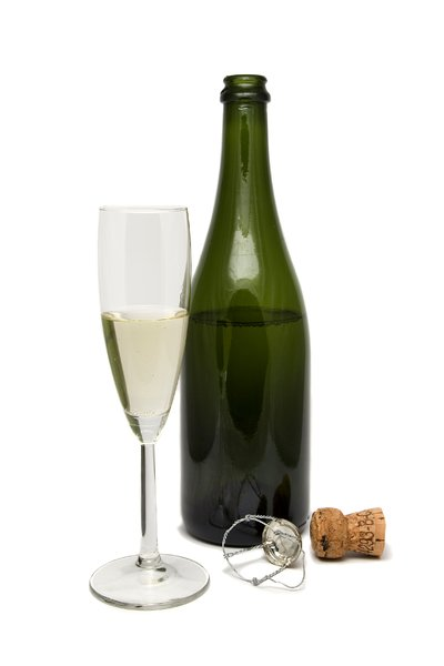 champagne!: visit http://www.vierdrie.nl
