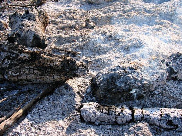 smoldering fire 2: smoldering fire 2