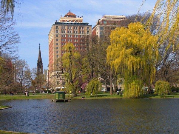 Free stock photos rgbstock free stock images public - Hotels near boston public garden ...