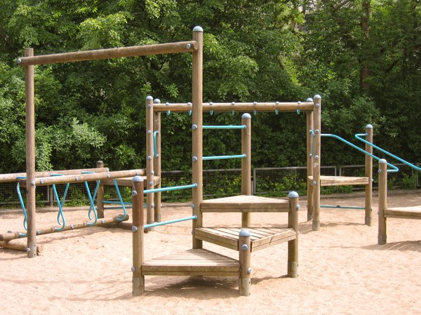 monkey bars playground: monkey bars playground