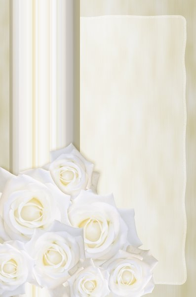 wedding background stock photography - photo #26