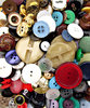 buttons - mixture 1