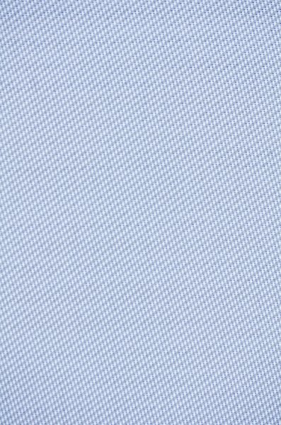 Fabric texture: Sun shield cloth texture