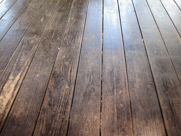 Gratis stock fotos rgbstock gratis afbeeldingen houten vloer