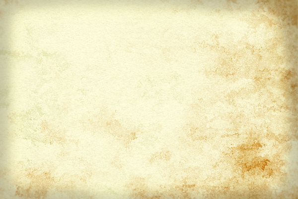 Grunge Canvas: A grungy canvas background suitable for many projects. Gives an ancient appearance, with a vignette effect. Sepia colours.