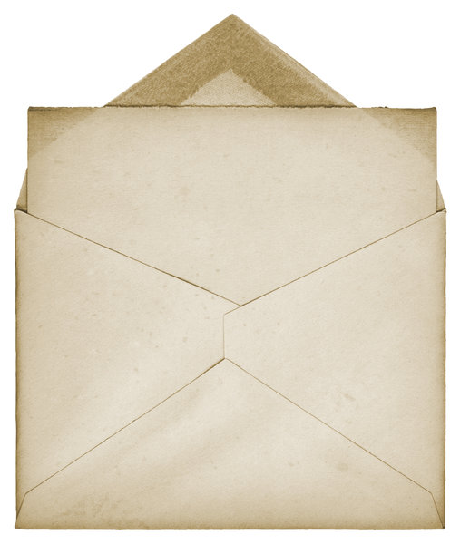 Vintage Envelope 2: Variations on a vintage envelope.If you like my artwork,please go to my FacebookBusiness Page and like it:Billy Frank Alexander Design~ God Bless You! :-)~ Billy