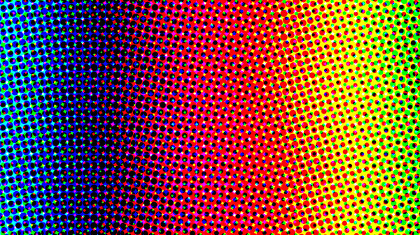 Colour Halftone 1: Variations on a colour halftone.If you like my artwork,please go to my FacebookBusiness Page and like it:Billy Frank Alexander Design~ God Bless You! :-)~ Billy