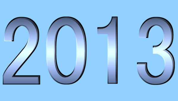 "Search Results for ""Bari Gaand Image"" – Calendar 2015"