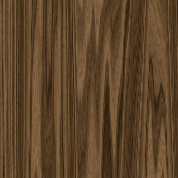 Wood Grain Light Brown: A graphic timber pattern in beige and dark brown. Could be used for a wall, floor or furniture. Would make a great fill or texture.