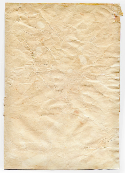 Buy parchment paper writing