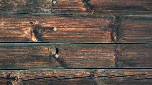 Wooden planks texture 2: High quality, high resolution texture of old wooden planks