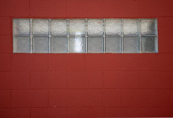 Glazed Cinder Blocks : Free stock photos rgbstock images glass