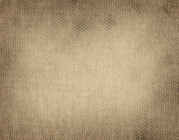 Grungy Rag 2: Variations on a dirty rag texture.