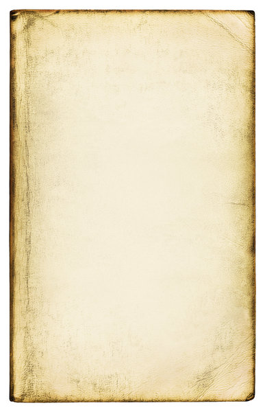 Old Book Cover Background ~ Photo collection vintage book cover background