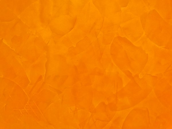 abstract bright orange texture: abstract bright orange texture