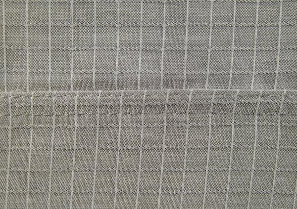 Grey Fabric: no description