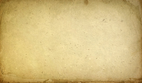 Grungy Papier 1: Variations on grungy papier.