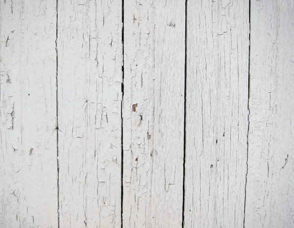 Wood Texture: Weathered wood texture,