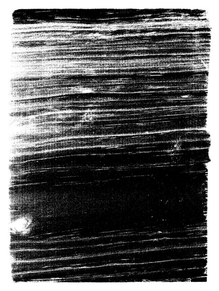 Wood Frame 4: Variations on a wood frame texture.