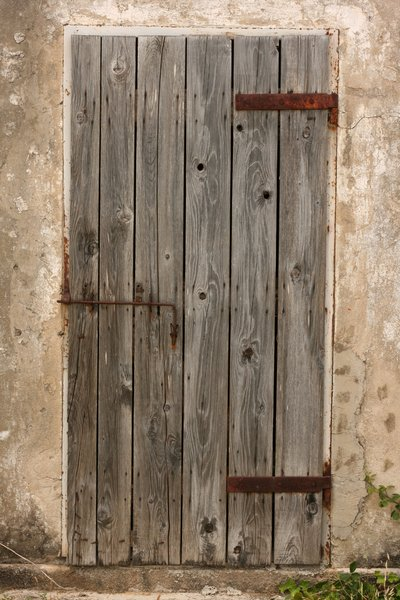 Old Wood Doors : Gratis stock foto s rgbstock afbeeldingen old