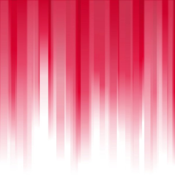 Light Red And White Background Images Www Pixshark Com