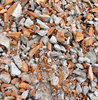 builder & tiler's rubble2