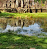angkor reflections6