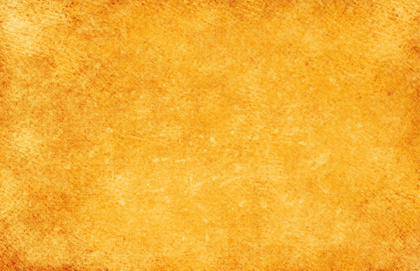 Free stock photos Rgbstock Free stock images Paint Texture 3