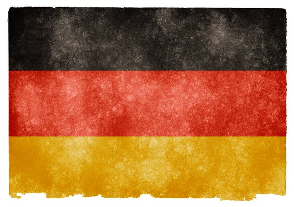 Germany Grunge Flag: Grunge textured flag of Germany on vintage paper. You can find hundreds of grunge flags on my website www.freestock.ca in the Flags & Maps category, I'm just posting a sample here because I do not want to spam rgbstock ;-p