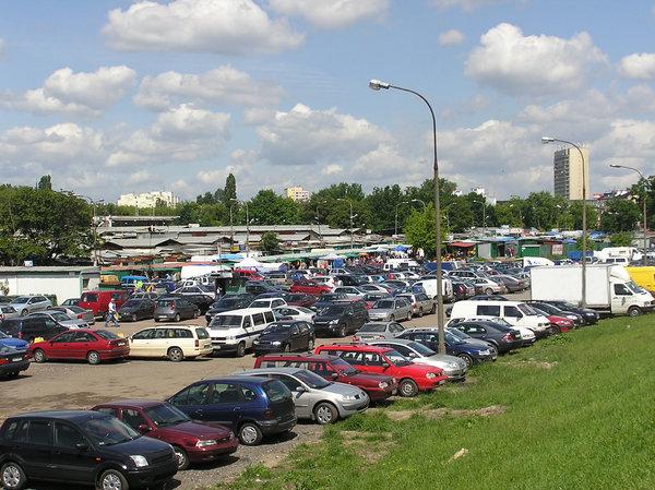 Stock de fotos gratis plaza de aparcamiento mzacha for Plaza de aparcamiento