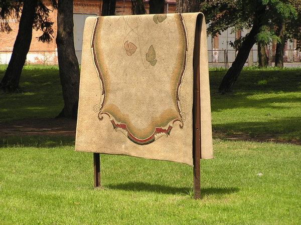 Stock de fotos gratis limpiador de alfombras mzacha - Limpiador de alfombras ...